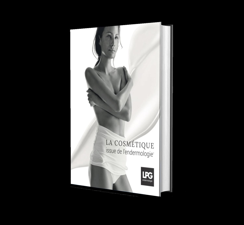 Cosmétiques  - Catalogue