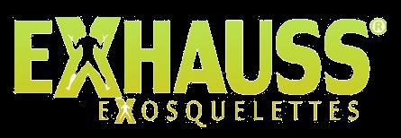 Logo Exhauss-1