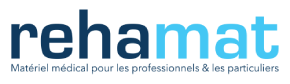 Rehamat Matériel Médical Réunion