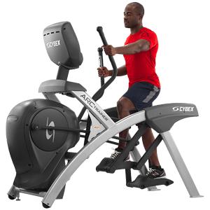 arc-trainer