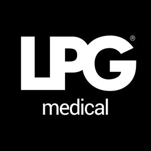 logo-lpg-med