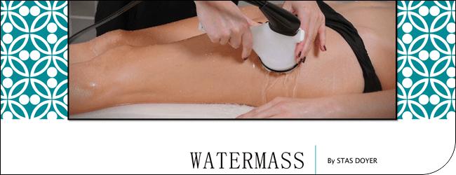 vignette-watermass2-1